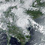 Typhoon Ruth sept 16 1980 0046Z.jpg