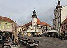15-11-25-Maribor Inenstadt-RalfR-WMA 4205.jpg