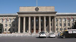 Bishkek P9170503 192 (39204123095).jpg