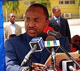 Hussein Mwinyi.jpg