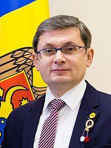 Igor Grosu 2020.jpg
