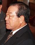 Kim Jong-pil.png