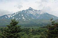Mt Rishiri.jpg