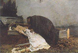 Pietro Pajetta - Der Hass - 1896.jpg