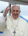 Pope Francis South Korea 2014.png