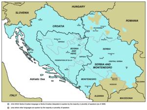 Serbo croatian language2005.png