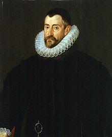 Sir Francis Walsingham by John De Critz the Elder.jpg