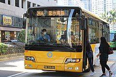Transmac K355 26A.jpg
