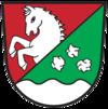 盖尔谷地圣施特凡徽章