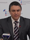Леонид Пасечник 2016.png