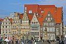 00 1383 Hansestadt Bremen.jpg