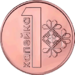 1 kapeyka Belarus 2009 reverse.png