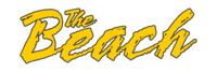 LBSU Athletics Department Logo