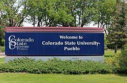 Colorado State University–Pueblo.JPG