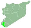 Dara-map.png