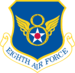 Eighth Air Force - Emblem.png