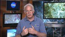 File:Landsat 40th.ogv
