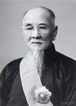 Lin Sen.jpg
