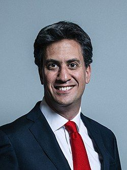 Official portrait of Edward Miliband crop 2.jpg