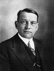 René Coty-1929.jpg