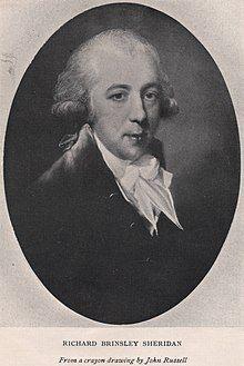 Richard Brinsley Sheridan 1751 - 1816.jpg