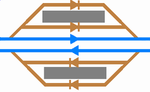 Station Track layout-6.png