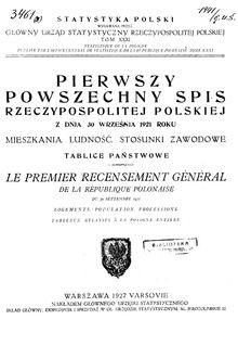 Tablice państwowe-Polska spis powszechny 1921.pdf