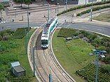 TramT1-Rostand.jpg