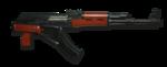 Type 56-2 noBG.png