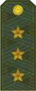 UA OF9-ColGen 1991-GF.png