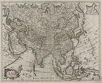 Asia Map 1745 (rus).jpg