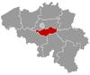 Belgiewlbrabant.png