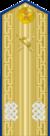 Ded Huranda (Cavalry) 1944-1972.png