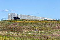 Flight 93 visitor center PA2.jpg