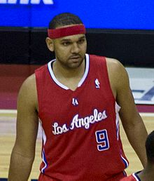 Jared Dudley Clippers.jpg