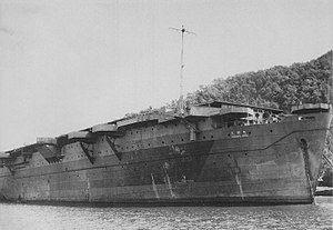 KumanoMaru-1945.jpg