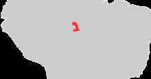 Mura-piraha-matanawi.png