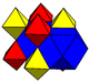 Rectified cubic honeycomb3.png