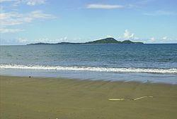 San pedro and san pablo islands.JPG