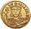 Solidus of Leo V the Armenian.jpg