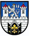 Coat of arms of Stříbro