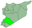 SyriaRifDimasq.PNG