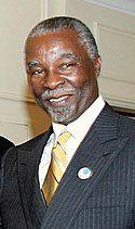 Thabo Mbeki 2003.jpg