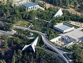 Israel-2013(2)-Aerial-Jerusalem-Yad Vashem 01.jpg