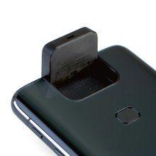 File:ZenFone 6 Flip Module.webm