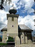 Krasnoilsk