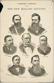 1882–1883 Whitaker Ministry.jpg