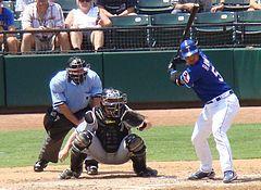 2008.7.13.Max Ramirez.jpg
