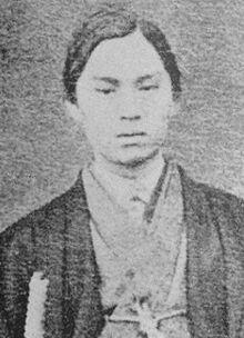 Abe Masakiyo.jpg