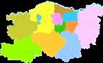Administrative Division Zhengzhou.png